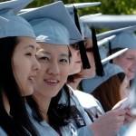graduates, chiny, leszek slazyk