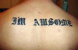 tatuaz, chiny, leszek slazyk