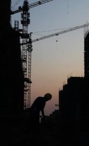 migrant workers, chiny, leszek slazyk, 3