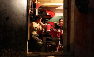 migrant workers, chiny, leszek slazyk, 4