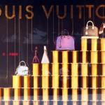 Louis Vuitton, chiny, leszek slazyk