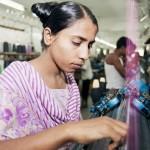 bangladesz, chiny, leszek slazyk