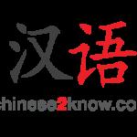 logo_c2k_alpha