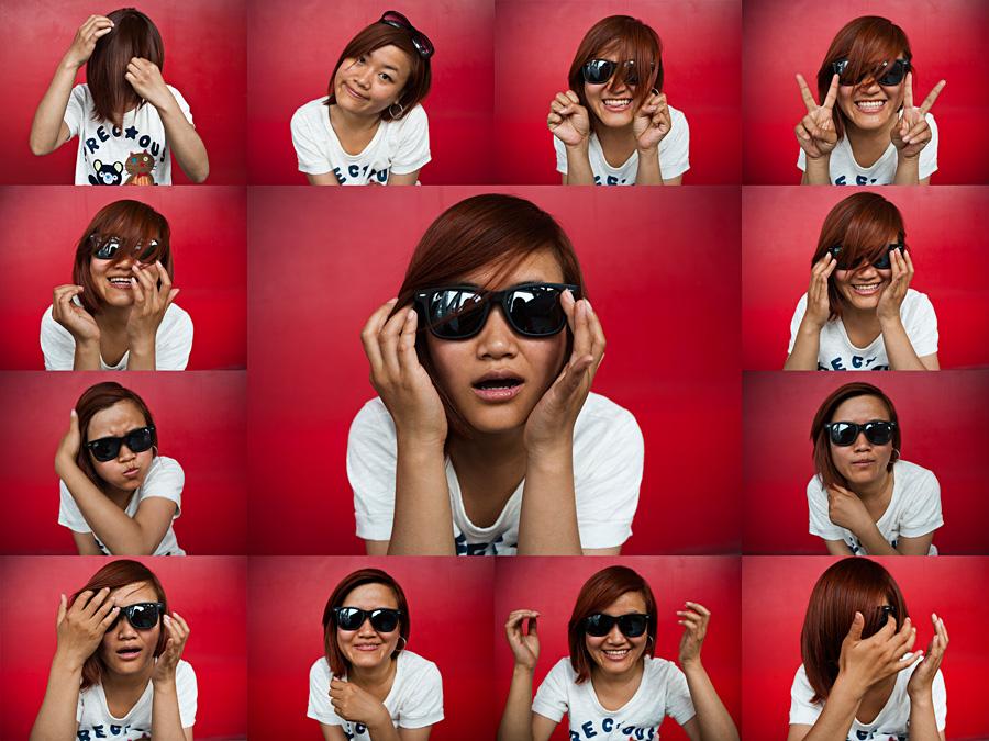 1-fotomadeinchina_blogspot_com