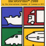 co to jest incoterms