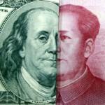 yuan-do-dolara-chiny-leszek-slazyk