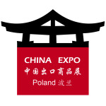 china expo, chrl, leszek slazyk