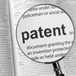 patent, chrl, chiny, leszek slazyk