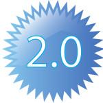 wersja 2.0, chrl, leszek slazyk