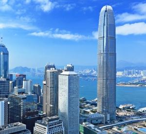Photo of Hong Kong, czyli wiele przyjemności ale w sumie nos na kwintę