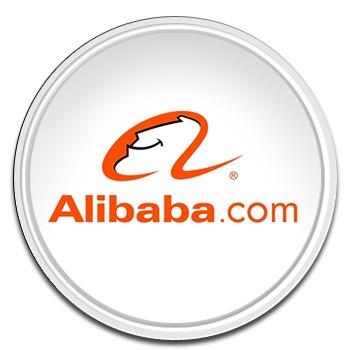 alibaba, chrl, leszek slazyk
