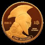 bitcoin, chiny, leszek slazyk
