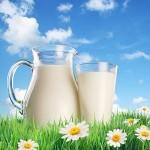 mleko, chiny, leszek slazyk