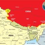 wojna chińsko indyjska