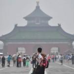 pekin, chiny24.com, leszek slazyk