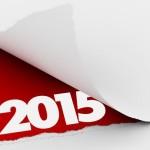 2015, chiny24.com, leszek slazyk