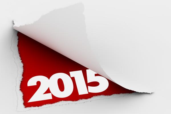 Photo of Chiny: Prognozy HSBC na 2015 rok