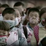 smog journeys, chiny24.com, leszek slazyk