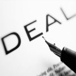 negocjacje, chiny24.com, leszek slazyk