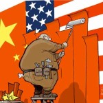 AIIB, chiny24.com, leszek slazyk, 2