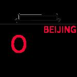 warsaw beijing