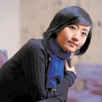 chai jing, chiny24.com, leszek slazyk