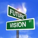 future, chiny24.com, chiny