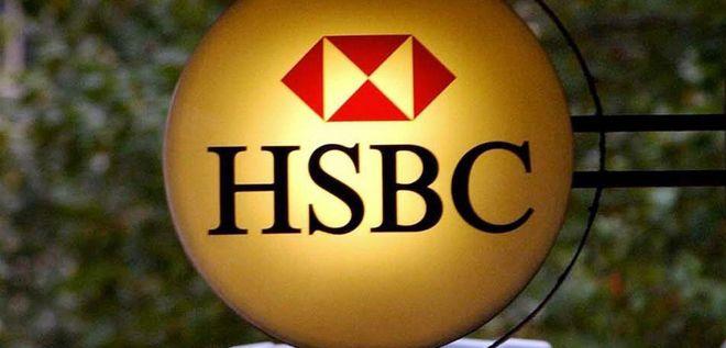 Photo of HSBC zrywa z Markit Economics