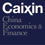 aaa caixin, chiny24.com, leszek slazyk