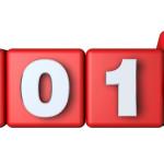 2015-2016, chiny24.com, leszek slazyk