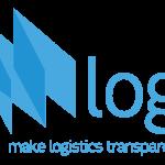 Mlog_logo