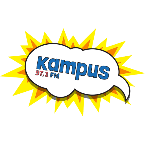 Photo of Rewolucja Kulturalna – Radio Kampus