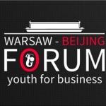 aaa forum warsaw beijing