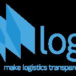 mlog logo