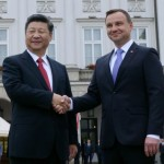 xi and duda