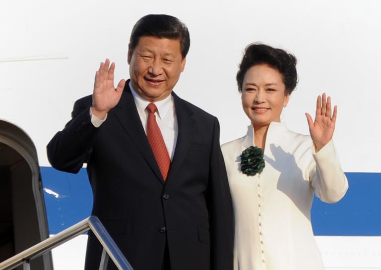 Photo of Xi w Polsce, albo między wierszami