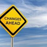 zmiany-zmiany-zmiany