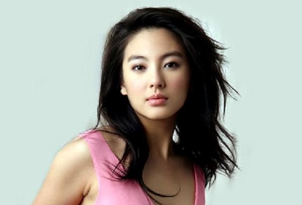 Photo of Chiny jako panna atrakcyjna, a niedostępna 3