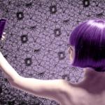 nude-selfie-1