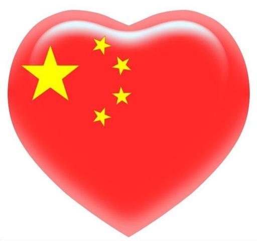 Photo of Jak kochają Chińczycy?