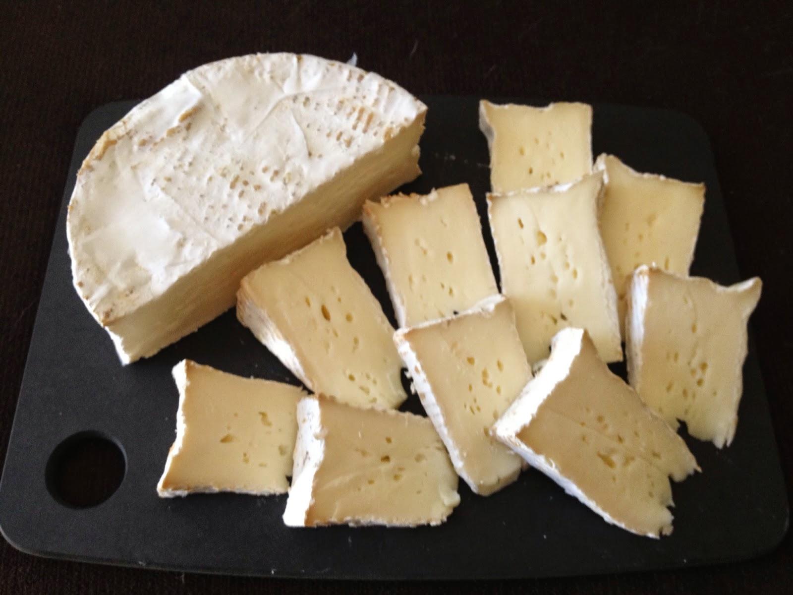 Photo of Roquefort, Brie i Camembert non grata
