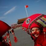Instytut Badań Chin Współczesnych
