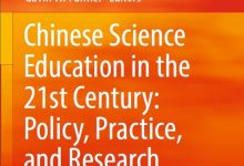 Chinese Science Education in the 21st Century_Policy, Practice, and Research.
