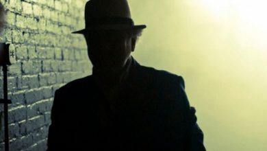 Photo of Jak zostałem agentem Pekinu