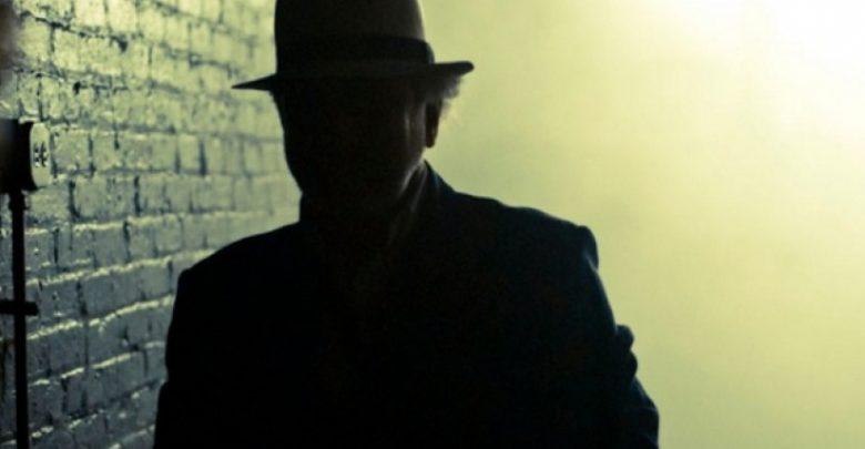 agent pekinu