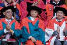 Photo of Słów parę o chińskiej edukacji
