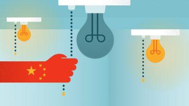 Photo of Dlaczego Chiny są szansą dla start-upów?
