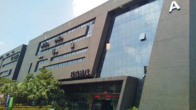 Photo of Nowy polski start-up w Chinach