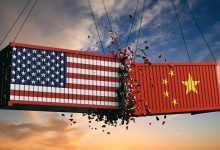 Photo of Wojna handlowa Chiny – USA