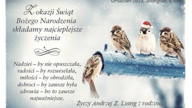 Photo of Tydzień za Wielkim Murem (51/18),